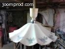 Lámpatest