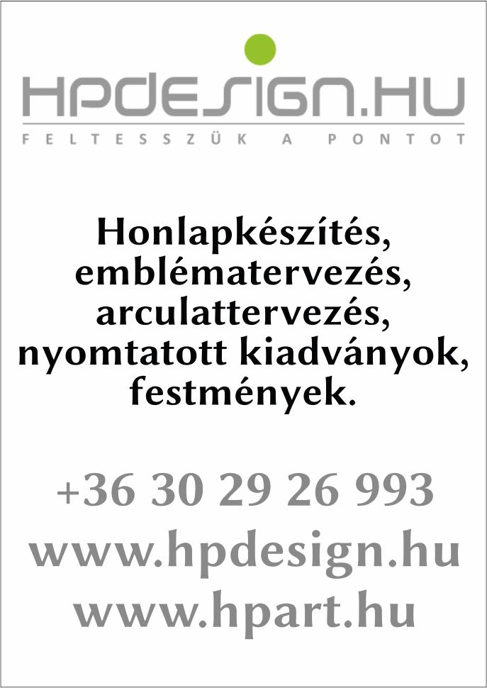 www.hpdesign.hu
